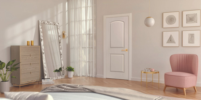 MPS-2R-PC-Bedroom-bty.jpg