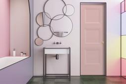 MPS-LV-PC-Pastel-Bathroom-Blushing-bty.j
