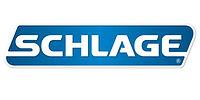 Schlage_Logo.jpg