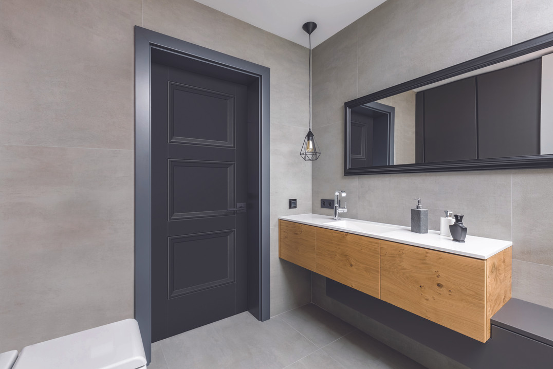 MPS-LV-LW-Bathroom-TricornBlack-bty.jpg