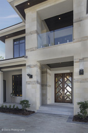 Simpson_contemporary-custom-front-door.j