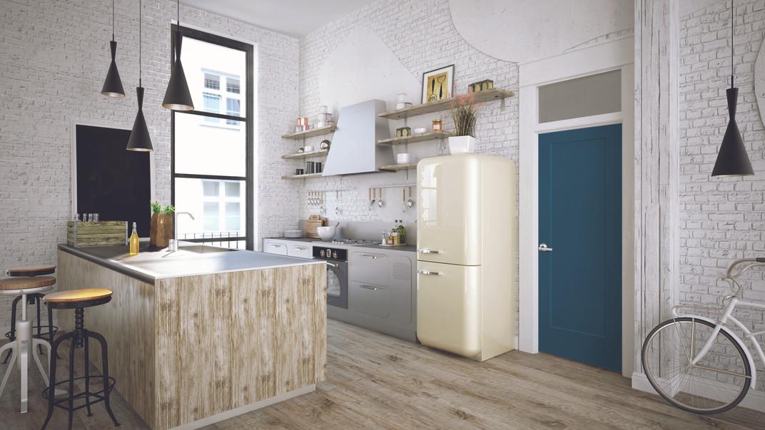MPS-LP-Kitchen-MareaBaja-bty.jpg
