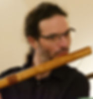 Sébastien Villoing