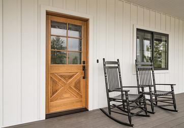 Simpson_exterior-french-door-37635a.jpg