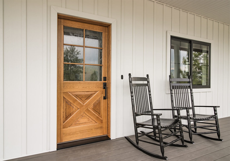 Simpson_exterior-french-door-37635a.jpg