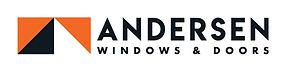 New_Andersen-Logo.jpg