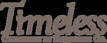Timeless_Logo_Bark-WEB.png