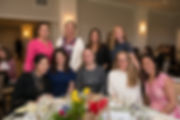 WomansClub2019-2718.jpg