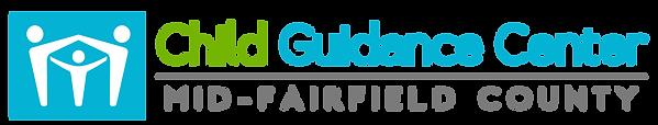 New CGC logo 021302v2.png