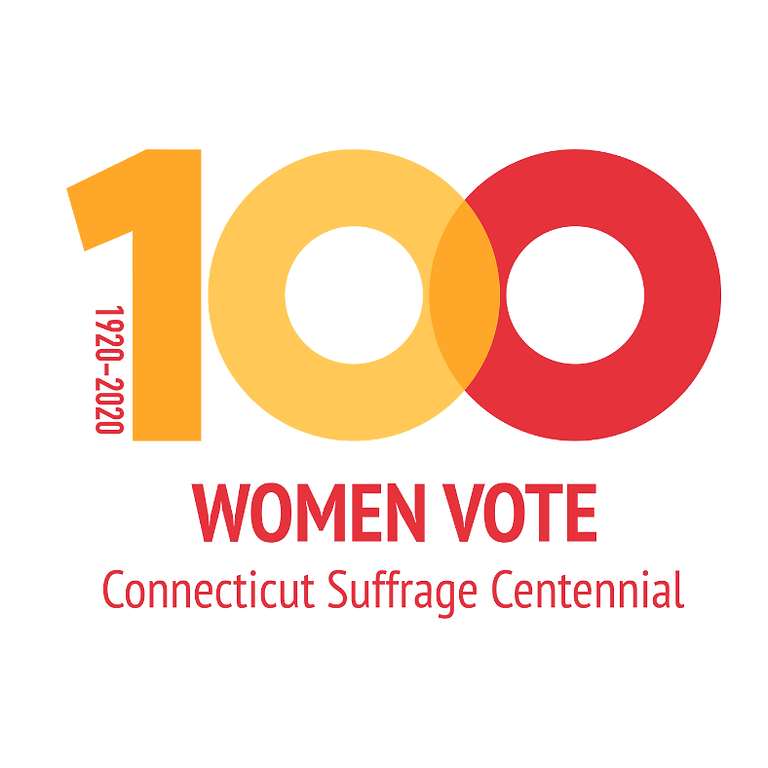 WWC Short Story Contest Celebrating the Right to Vote!