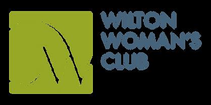 WWC_RGB.png