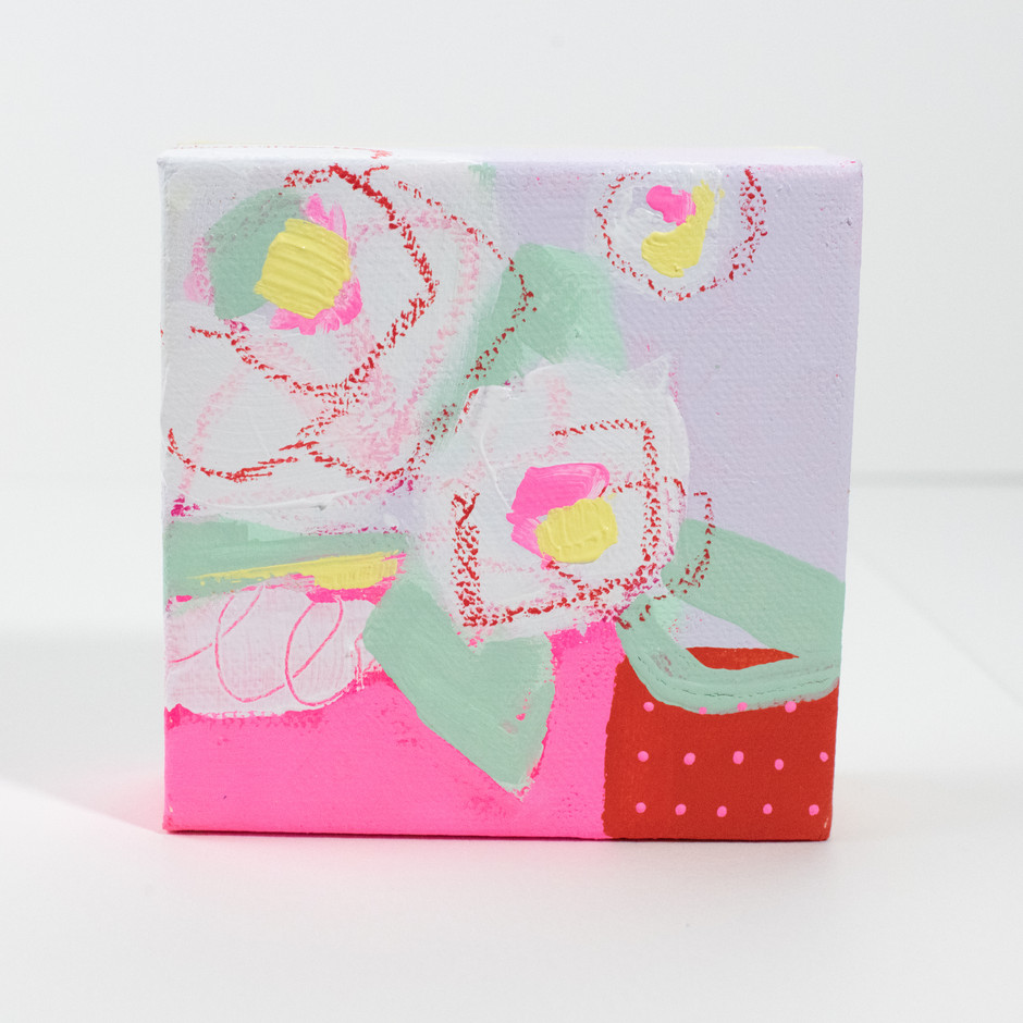 Bouquet-33.jpg