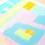 Thumbnail: BREEZY BLUES