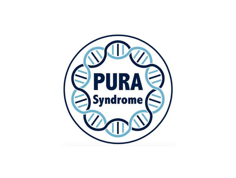 "PURA Gene Review Published in ""Frontiers in Genetics"""
