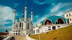 mechet-kul-sharif-kreml-3541.jpg
