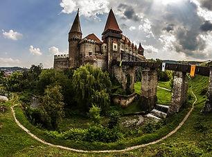 transylvania-nobo168-0.jpg