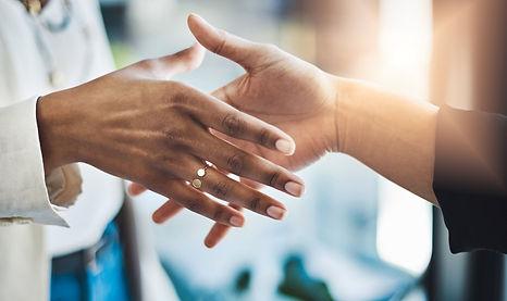 well-handshake-mobileMasterAt3x.jpg