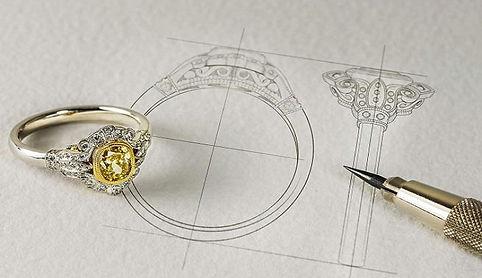 Custom-Jewelry.jpg