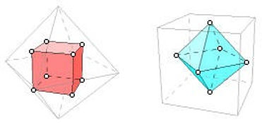 pitagoras cubo cortes.jpg