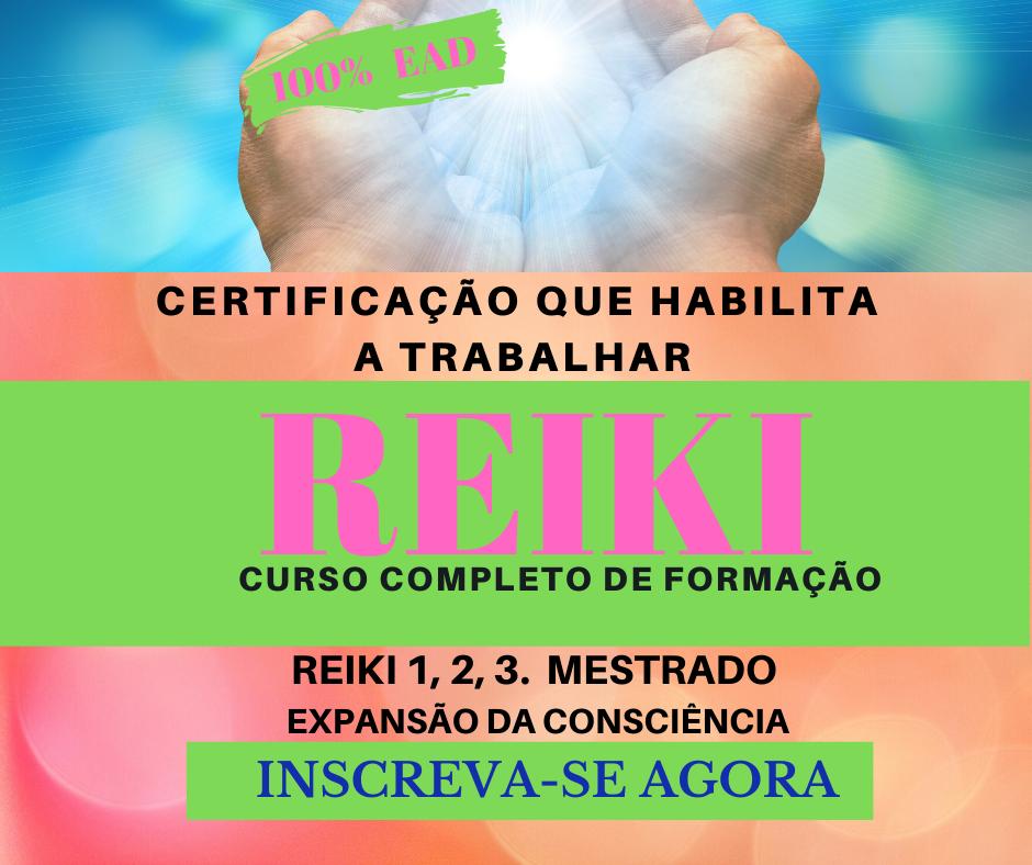 você_pode_treinar_a_mente_para_acessar_u