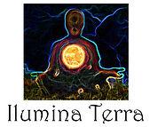 Logo Ilumina Terra