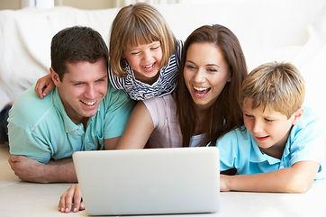 familia pc.jpg