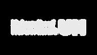 University of H Logo.png