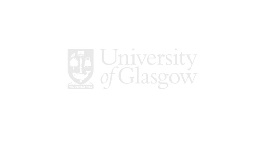 UNIVERISTY OF GLASGOW.png