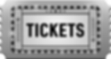 tickets png.png