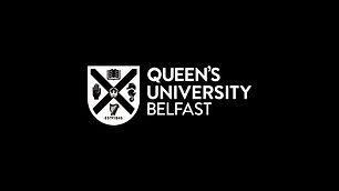 Queens Uni.jpg
