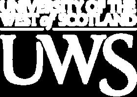 University_of_the_West_of_Scotland_Logo_