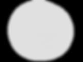 itae logo.png