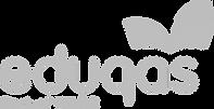 Eduqas-part-of-WJEC-logo-Colour-JPEG.png