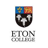 Eton College.jpg