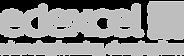 edexcel-logo.png