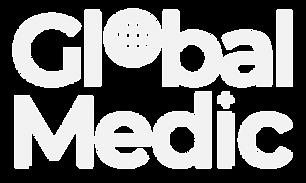 GLOBAL MEDIC.png