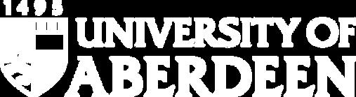 Univeristy of Aberdeen Logo.png