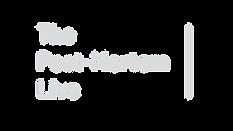 PML Logo.png