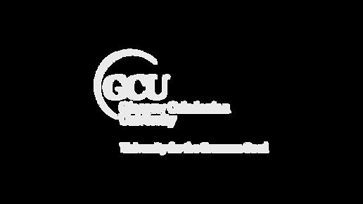 Glasgow-C-Logo.png