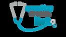 OTL Web Logo.png