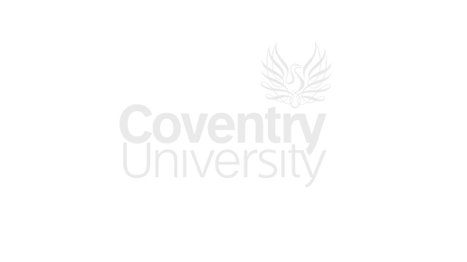 Coventry University.png