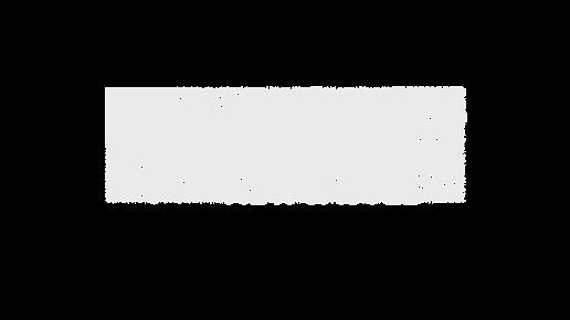 Northumbria University.png