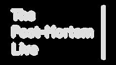 Post Mortem Logo Grey.png