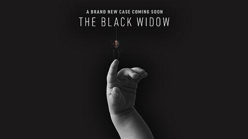 Black widow 3.jpg