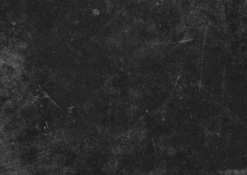 Black Textyure.jpg