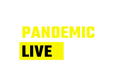 Pandemic Live.png