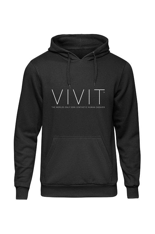 Vivit Hoody
