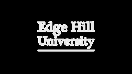 Edge Hill University Logo.png