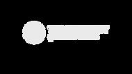 Ed Uni Logo.png