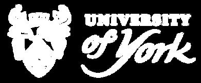 Univeristy of York.png